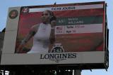 775 - Roland Garros 2018 - Court Suzanne Lenglen IMG_6491 Pbase.jpg
