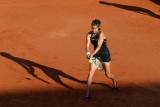 787 - Roland Garros 2018 - Court Suzanne Lenglen IMG_6503 Pbase.jpg