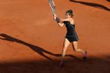 788 - Roland Garros 2018 - Court Suzanne Lenglen IMG_6504 Pbase.jpg