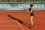 795 - Roland Garros 2018 - Court Suzanne Lenglen IMG_6512 Pbase.jpg