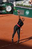 797 - Roland Garros 2018 - Court Suzanne Lenglen IMG_6514 Pbase.jpg