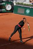 798 - Roland Garros 2018 - Court Suzanne Lenglen IMG_6515 Pbase.jpg