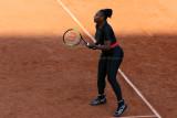 808 - Roland Garros 2018 - Court Suzanne Lenglen IMG_6525 Pbase.jpg