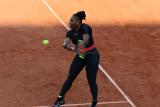 809 - Roland Garros 2018 - Court Suzanne Lenglen IMG_6526 Pbase.jpg