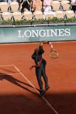 811 - Roland Garros 2018 - Court Suzanne Lenglen IMG_6531 Pbase.jpg