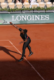 812 - Roland Garros 2018 - Court Suzanne Lenglen IMG_6532 Pbase.jpg