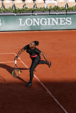 813 - Roland Garros 2018 - Court Suzanne Lenglen IMG_6533 Pbase.jpg