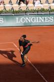 814 - Roland Garros 2018 - Court Suzanne Lenglen IMG_6534 Pbase.jpg