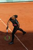 818 - Roland Garros 2018 - Court Suzanne Lenglen IMG_6538 Pbase.jpg