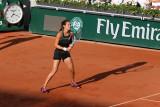 820 - Roland Garros 2018 - Court Suzanne Lenglen IMG_6540 Pbase.jpg