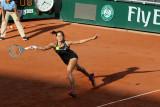 821 - Roland Garros 2018 - Court Suzanne Lenglen IMG_6541 Pbase.jpg