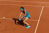 677 - Roland Garros 2018 - Court Suzanne Lenglen IMG_6381 Pbase.jpg