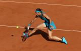 678 - Roland Garros 2018 - Court Suzanne Lenglen IMG_6382 Pbase.jpg