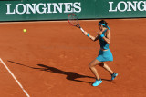 679 - Roland Garros 2018 - Court Suzanne Lenglen IMG_6383 Pbase.jpg