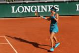 681 - Roland Garros 2018 - Court Suzanne Lenglen IMG_6385 Pbase.jpg