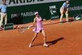 684 - Roland Garros 2018 - Court Suzanne Lenglen IMG_6389 Pbase.jpg