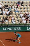 688 - Roland Garros 2018 - Court Suzanne Lenglen IMG_6393 Pbase.jpg