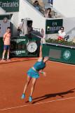 689 - Roland Garros 2018 - Court Suzanne Lenglen IMG_6394 Pbase.jpg