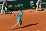 695 - Roland Garros 2018 - Court Suzanne Lenglen IMG_6400 Pbase.jpg