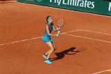 697 - Roland Garros 2018 - Court Suzanne Lenglen IMG_6402 Pbase.jpg