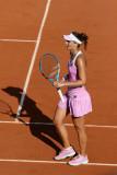 698 - Roland Garros 2018 - Court Suzanne Lenglen IMG_6403 Pbase.jpg