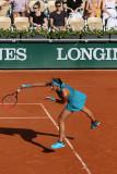 701 - Roland Garros 2018 - Court Suzanne Lenglen IMG_6406 Pbase.jpg