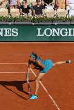 702 - Roland Garros 2018 - Court Suzanne Lenglen IMG_6407 Pbase.jpg
