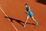 704 - Roland Garros 2018 - Court Suzanne Lenglen IMG_6409 Pbase.jpg