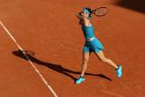 706 - Roland Garros 2018 - Court Suzanne Lenglen IMG_6411 Pbase.jpg