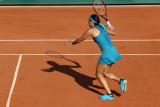 707 - Roland Garros 2018 - Court Suzanne Lenglen IMG_6412 Pbase.jpg