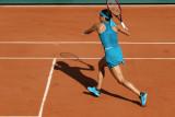 708 - Roland Garros 2018 - Court Suzanne Lenglen IMG_6413 Pbase.jpg
