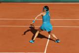 710 - Roland Garros 2018 - Court Suzanne Lenglen IMG_6415 Pbase.jpg
