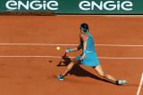 712 - Roland Garros 2018 - Court Suzanne Lenglen IMG_6417 Pbase.jpg