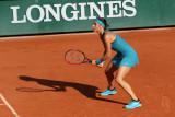 714 - Roland Garros 2018 - Court Suzanne Lenglen IMG_6419 Pbase.jpg
