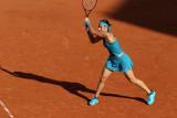 717 - Roland Garros 2018 - Court Suzanne Lenglen IMG_6422 Pbase.jpg