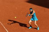 718 - Roland Garros 2018 - Court Suzanne Lenglen IMG_6423 Pbase.jpg