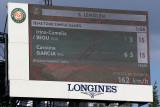 720 - Roland Garros 2018 - Court Suzanne Lenglen IMG_6425 Pbase.jpg