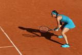 723 - Roland Garros 2018 - Court Suzanne Lenglen IMG_6429 Pbase.jpg