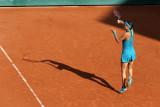 724 - Roland Garros 2018 - Court Suzanne Lenglen IMG_6430 Pbase.jpg
