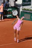 727 - Roland Garros 2018 - Court Suzanne Lenglen IMG_6434 Pbase.jpg