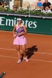 734 - Roland Garros 2018 - Court Suzanne Lenglen IMG_6442 Pbase.jpg