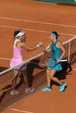 738 - Roland Garros 2018 - Court Suzanne Lenglen IMG_6449 Pbase.jpg