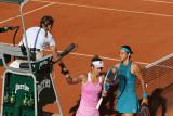 739 - Roland Garros 2018 - Court Suzanne Lenglen IMG_6451 Pbase.jpg