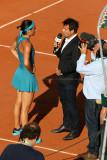 740 - Roland Garros 2018 - Court Suzanne Lenglen IMG_6453 Pbase.jpg