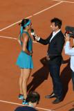 742 - Roland Garros 2018 - Court Suzanne Lenglen IMG_6455 Pbase.jpg