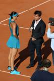 744 - Roland Garros 2018 - Court Suzanne Lenglen IMG_6457 Pbase.jpg