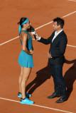 746 - Roland Garros 2018 - Court Suzanne Lenglen IMG_6459 Pbase.jpg