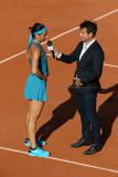 747 - Roland Garros 2018 - Court Suzanne Lenglen IMG_6460 Pbase.jpg