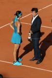 749 - Roland Garros 2018 - Court Suzanne Lenglen IMG_6462 Pbase.jpg