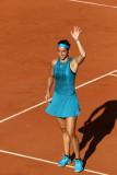 753 - Roland Garros 2018 - Court Suzanne Lenglen IMG_6467 Pbase.jpg